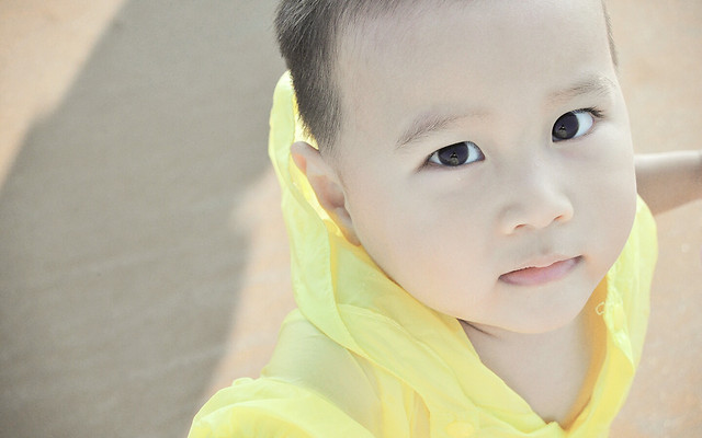 child-innocence-cute-little-infant 图片素材