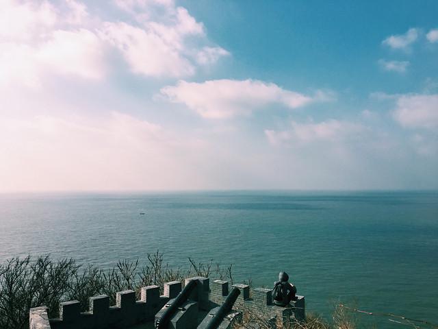 no-person-water-sea-sky-landscape picture material