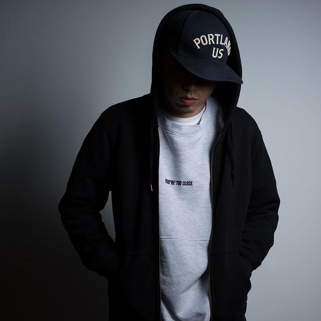 man-portrait-people-hood-hoodie picture material
