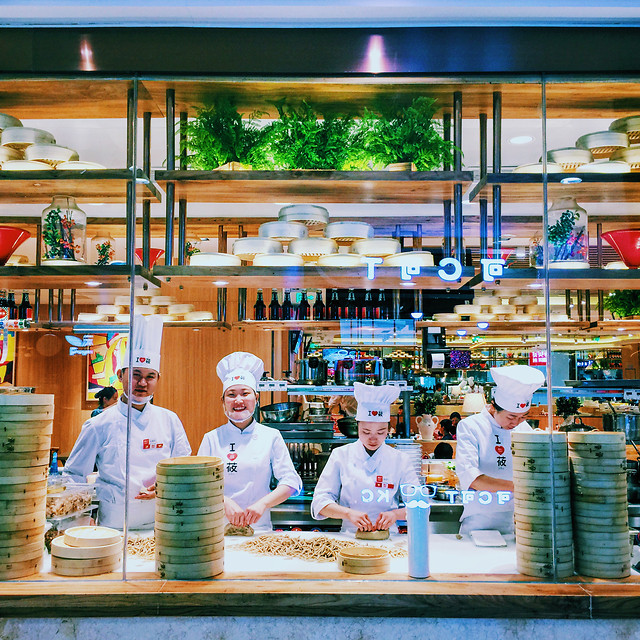 shelf-restaurant-stock-indoors-table 图片素材