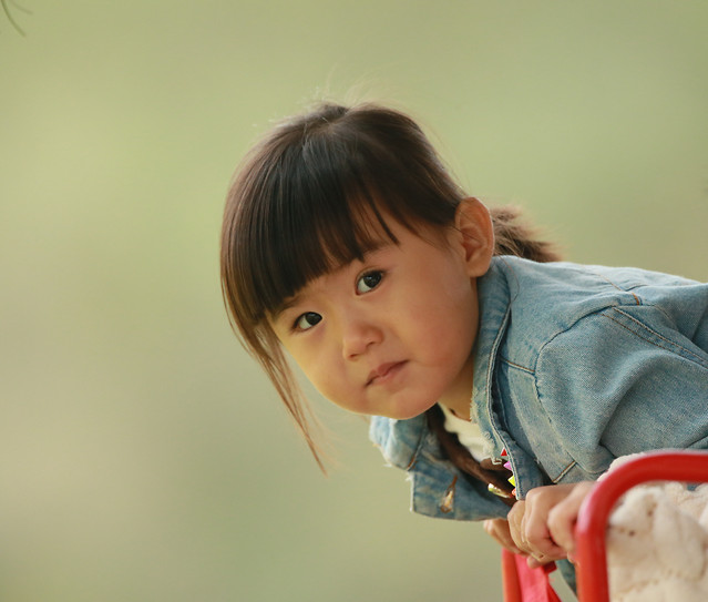 child-people-facial-expression-fun-innocence 图片素材
