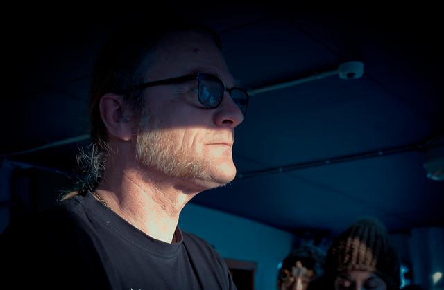 music-eyewear-sunglasses-performance-musician picture material