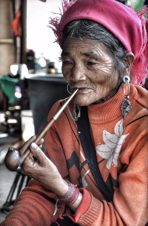 people-one-elderly-portrait-adult 图片素材