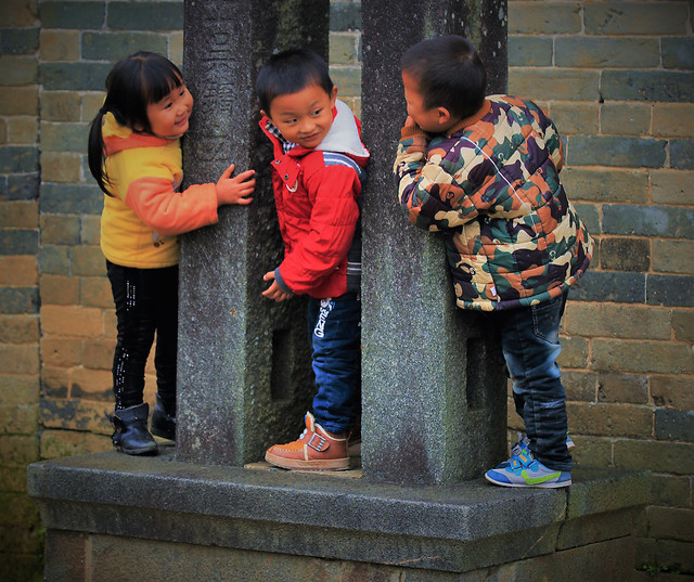 child-people-son-boy-family 图片素材