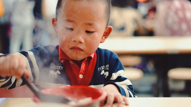 child-people-education-portrait-boy 图片素材