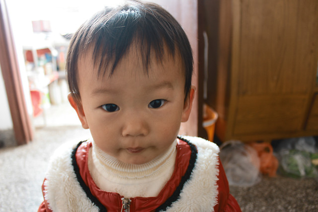 child-people-baby-portrait-son 图片素材
