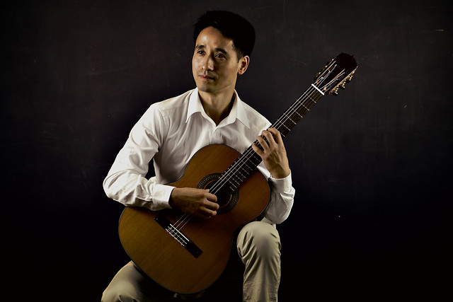 music-guitar-musician-instrument-performance picture material