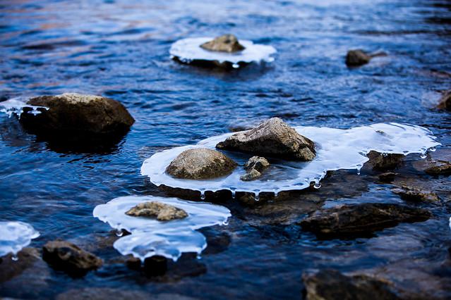 water-no-person-rock-nature-sea 图片素材
