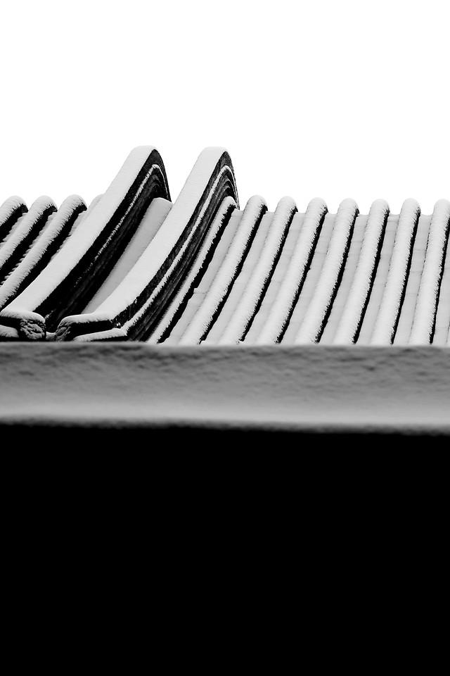 no-person-black-white-desktop-monochrome-abstract picture material