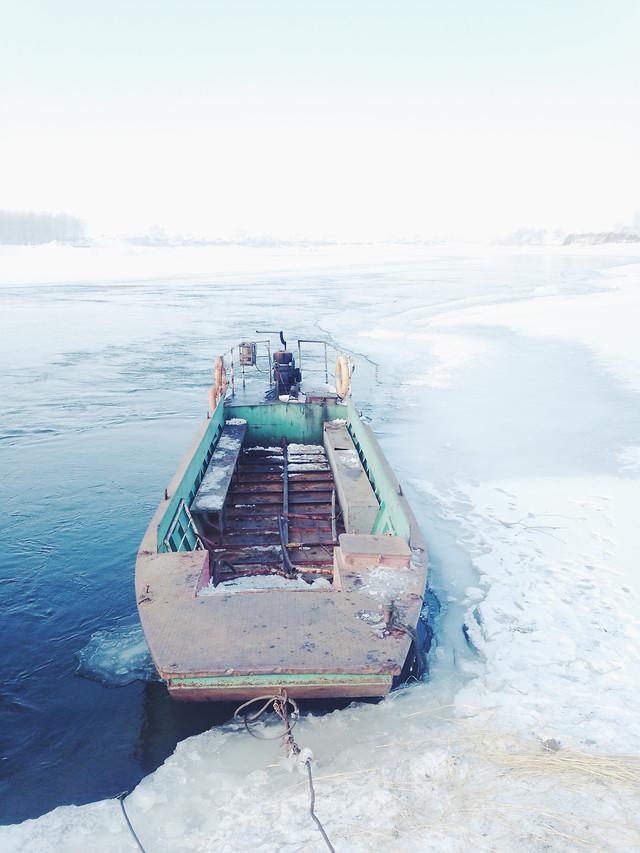 watercraft-water-sea-ocean-ship picture material