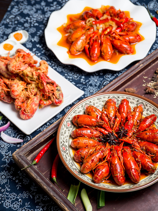 food-hot-no-person-cooking-chili 图片素材
