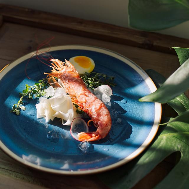 dish-seafood-food-shrimp-cuisine 图片素材