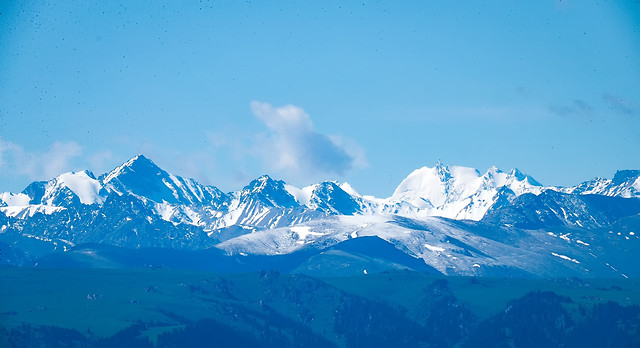 snow-no-person-winter-ice-mountain 图片素材