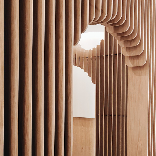 no-person-architecture-wood-column-structure picture material