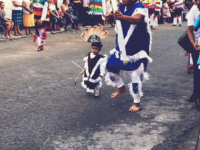 desfile-en-tecomán-por-la-virgen-de-la-candelaria picture material