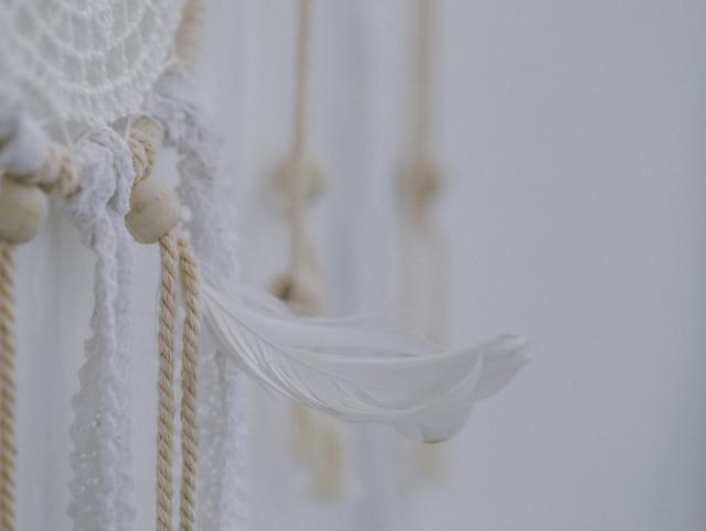 desktop-white-wedding-fabric-textile picture material