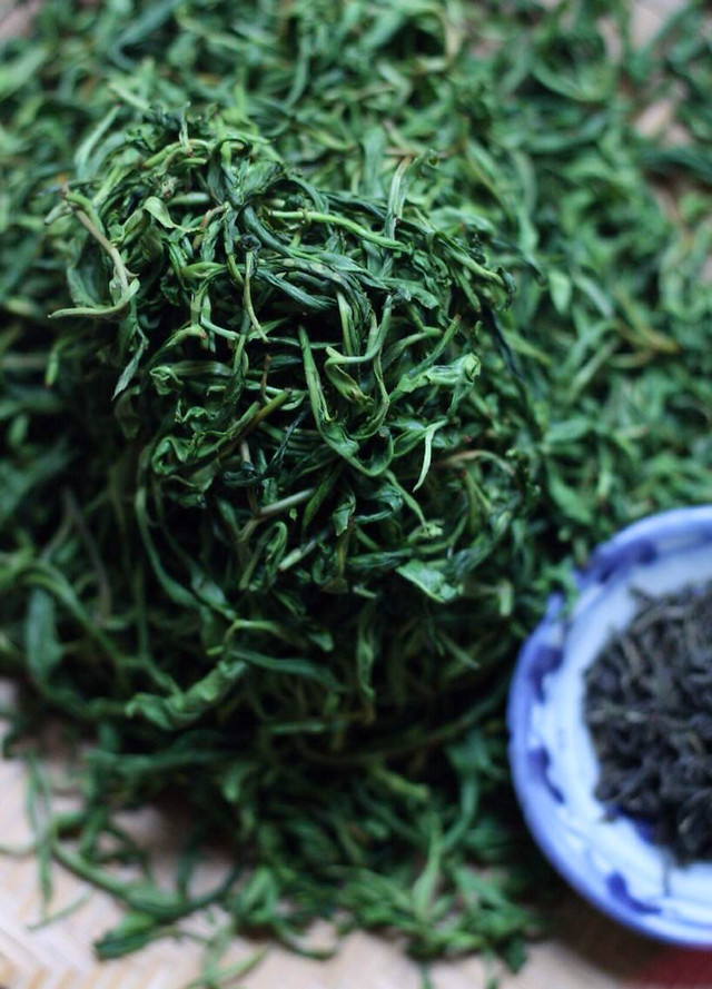 food-medicine-herb-herbal-spice picture material