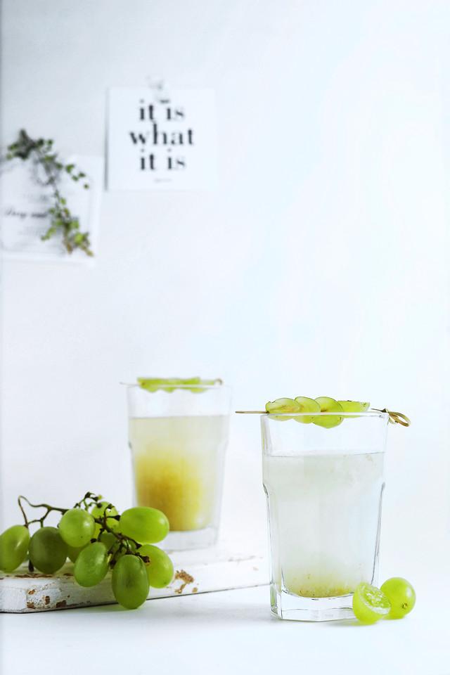 no-person-glass-health-leaf-drink 图片素材