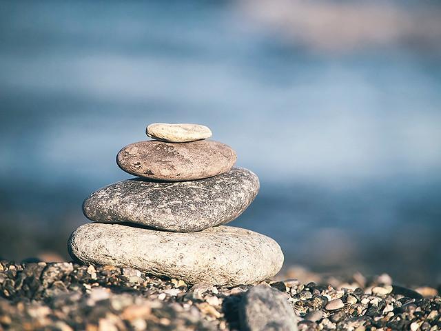 zen-stability-cobblestone-rock-balance picture material