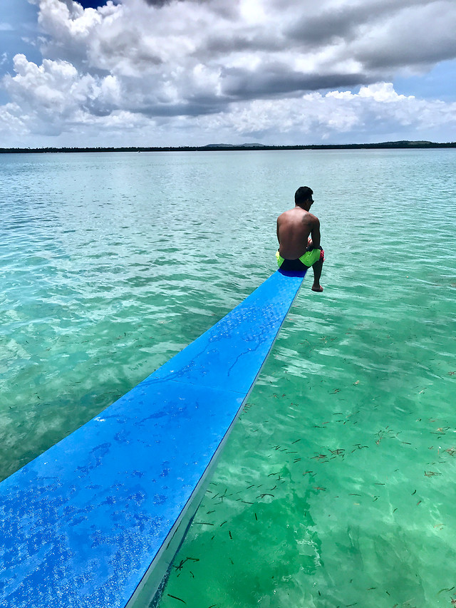 water-travel-leisure-tropical-turquoise picture material