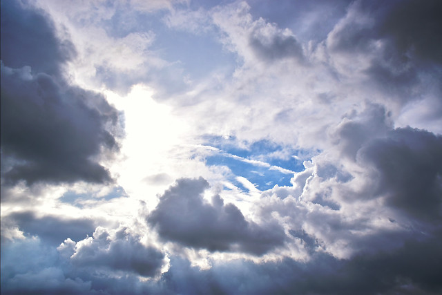 sky-weather-nature-heaven-cloud picture material