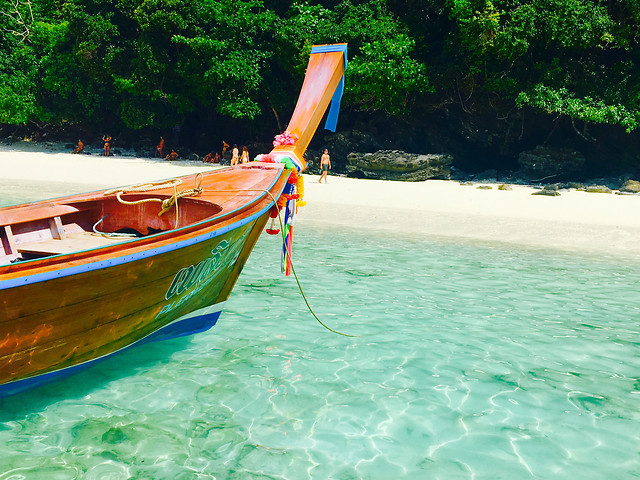 boat-water-travel-tropical-watercraft picture material