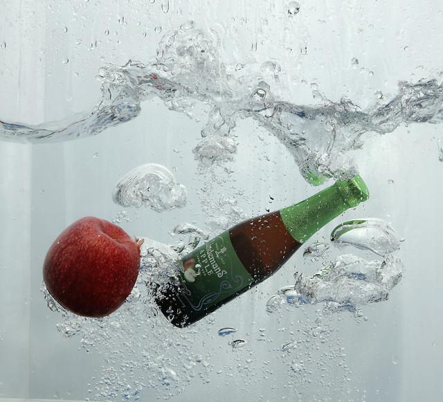 cold-drop-wet-splash-icee 图片素材