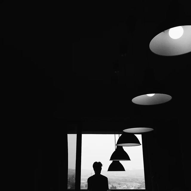 moon-light-no-person-sun-black picture material