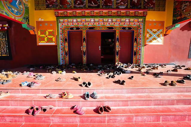 festival-religion-people-architecture-temple picture material
