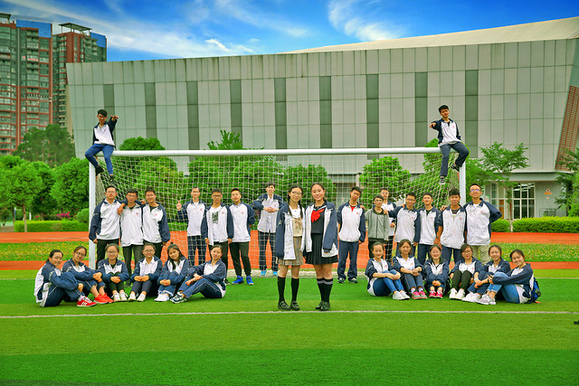 soccer-team-competition-people-team-sport picture material