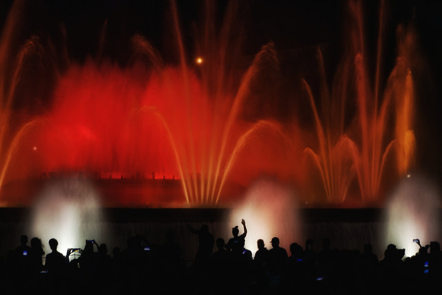 flame-concert-music-energy-festival picture material