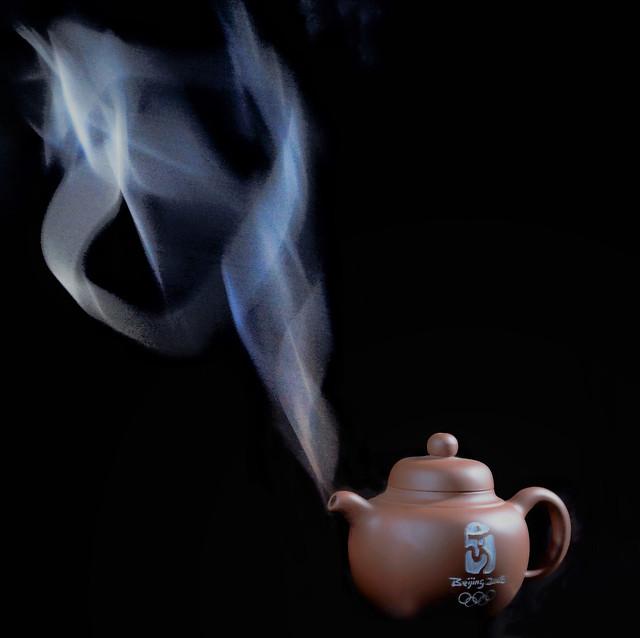 dark-smoke-hot-art-no-person picture material