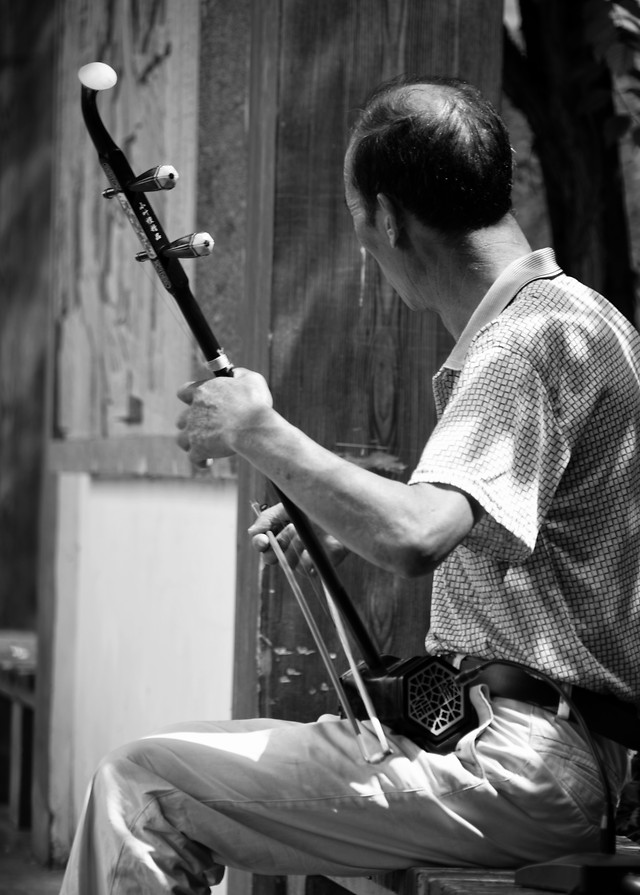 guitar-music-people-musician-one picture material
