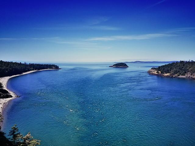 water-no-person-travel-landscape-sea picture material