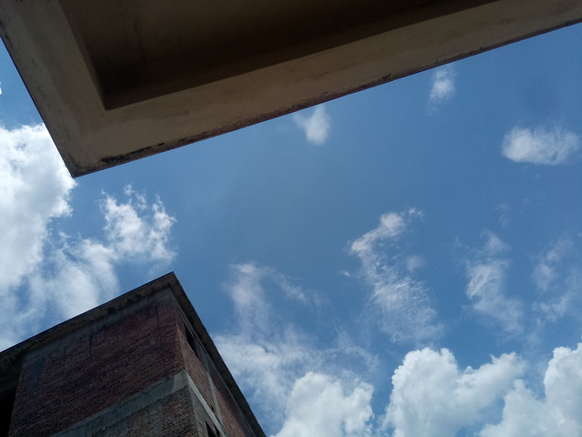 sky-cloud-no-person-daylight-blue picture material
