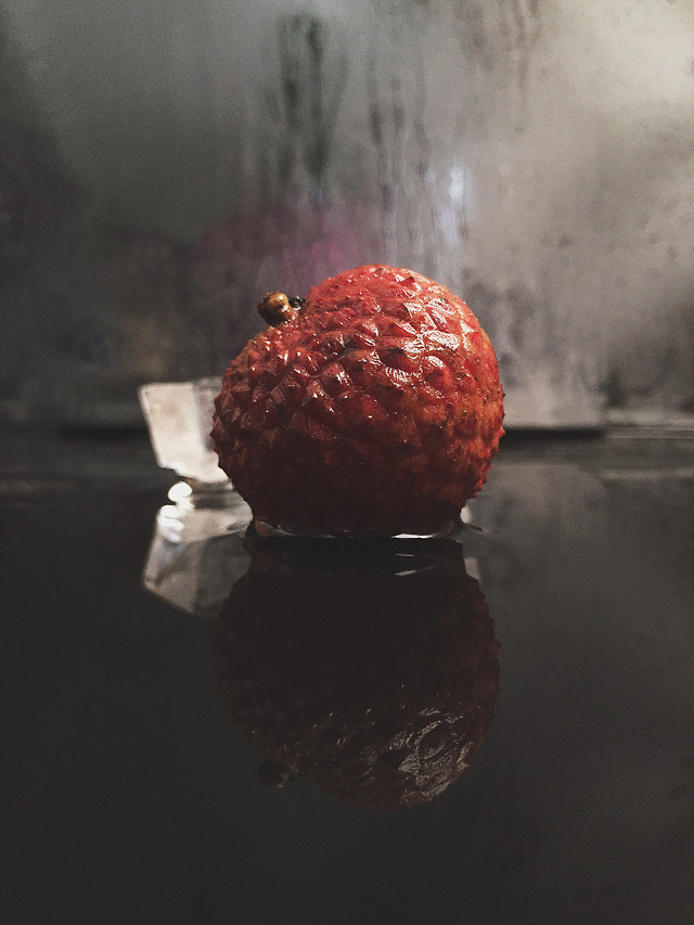 no-person-still-life-food-winter-one picture material
