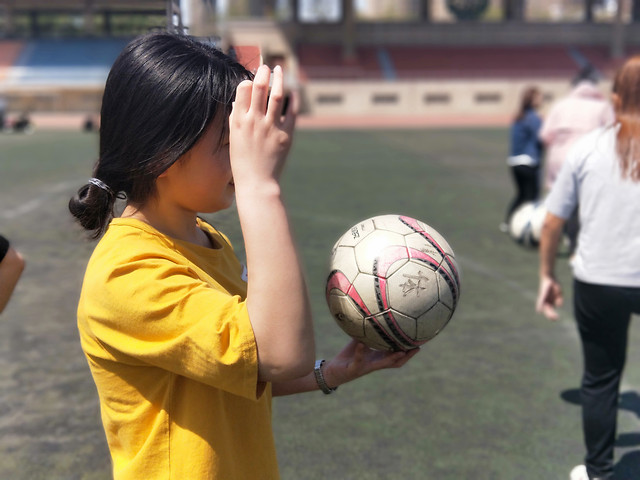 ball-competition-soccer-football-game picture material