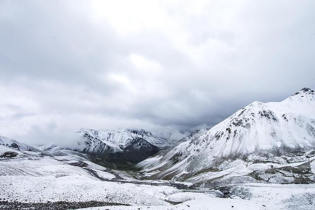 snow-ice-winter-mountain-cold 图片素材