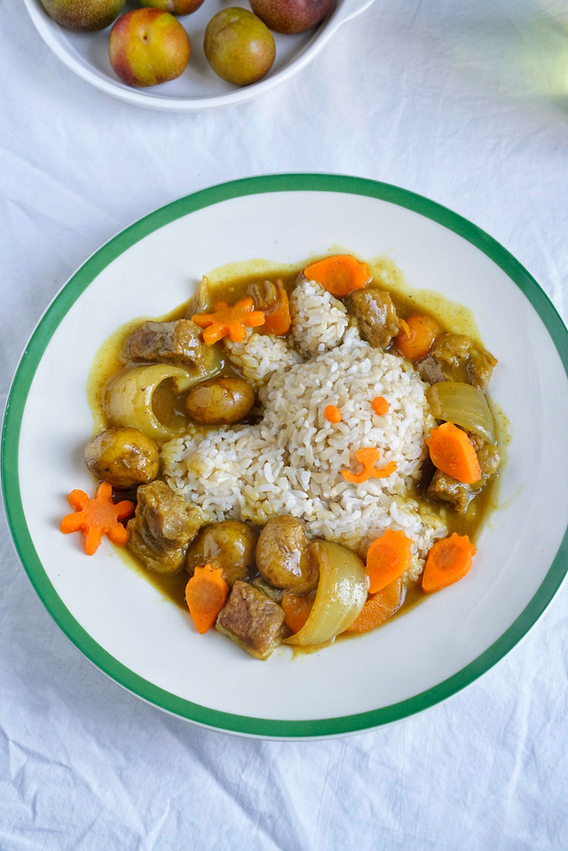 food-dinner-meal-vegetable-dish picture material