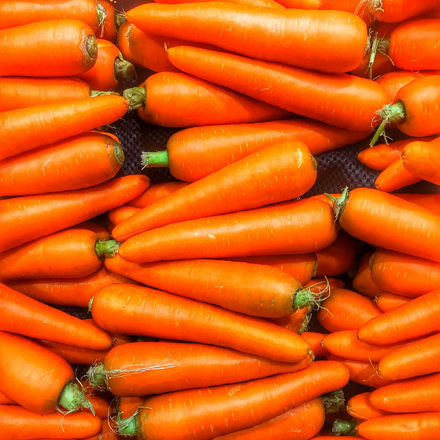 vegetable-food-health-cooking-market picture material