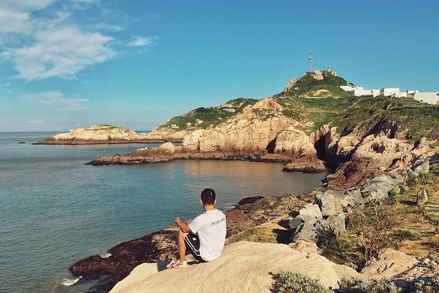water-seashore-travel-beach-sea picture material