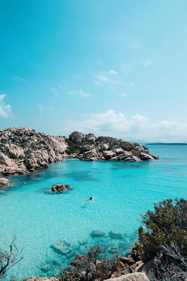seashore-water-travel-sea-beach picture material