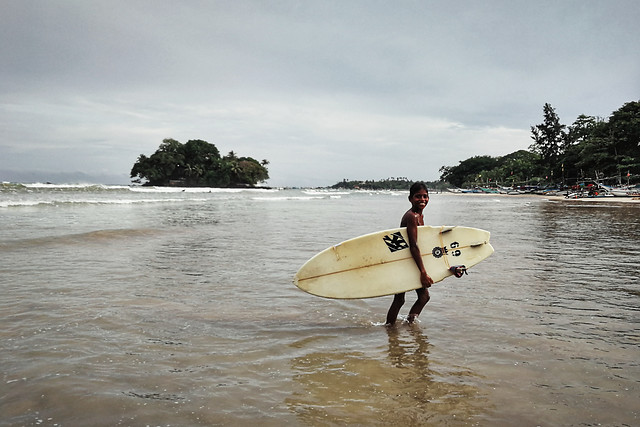 water-beach-surf-recreation-sea picture material