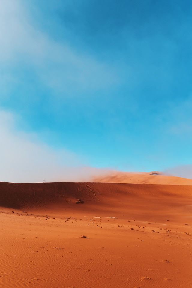 desert-no-person-sand-landscape-sky picture material