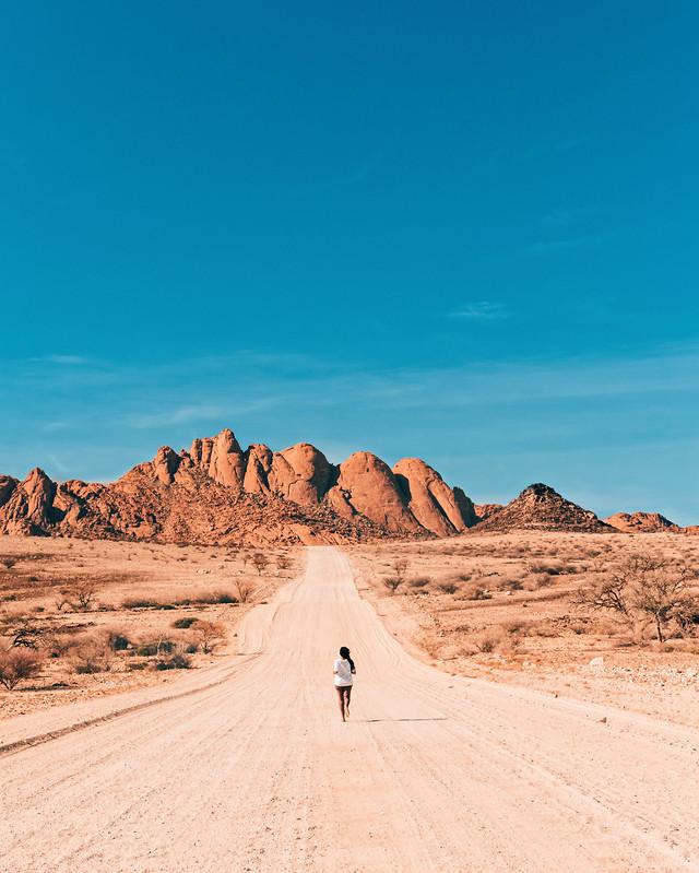 desert-no-person-arid-travel-sandstone picture material