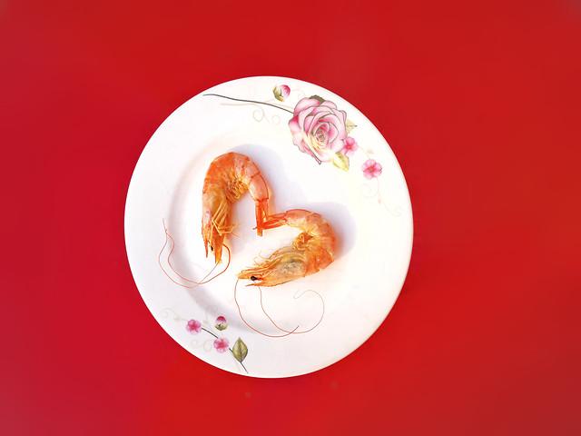 food-plate-desktop-restaurant-meal 图片素材