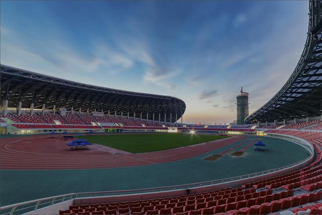 stadium-competition-football-venue-sport-venue picture material