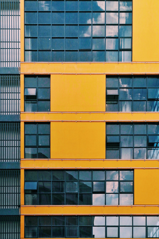 glass-items-window-architecture-facade-modern picture material