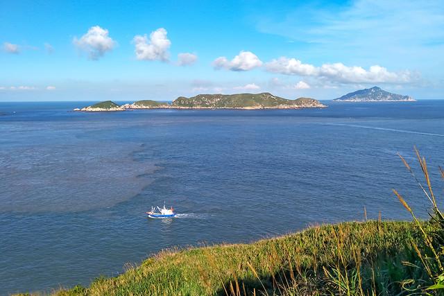 water-no-person-seashore-sea-travel picture material
