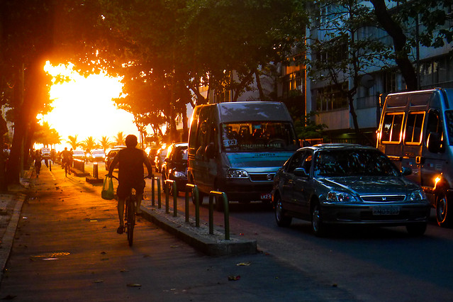 flame-street-car-road-vehicle picture material